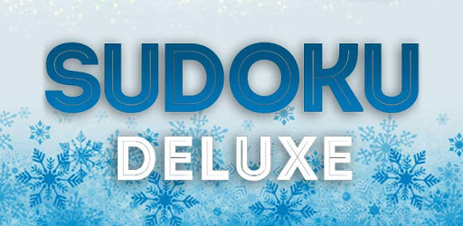 Download Sudoku Deluxe VIP 1 0 3 free latest apk for andriod