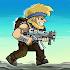 Metal Soldiers 2 v2.28 APK