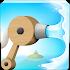 Sprinkle Islands v1.1.6 APK
