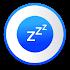 Hibernate apps & Save battery APK