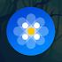 Anum Icon Pack v1.0.4 APK