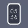 Always on mode alpha-1.1.6.40