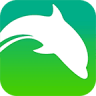 Dolphin - Best Web Browser 🐬 12.1.2