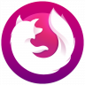 Firefox Focus browser 9.0