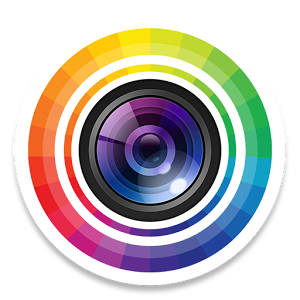 PhotoDirector Photo Editor App v8.0.0