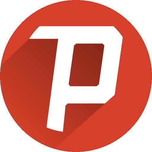 Snap VPN Free VPN Proxy