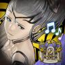 Fire Emblem Heroes 3.6.0