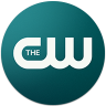 the-CW-2.20