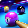 3D Pool Ball 2.2.2.1 APK