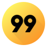 99 - Private Driver and Taxi 6.10.0 APK