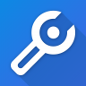 All-In-One Toolbox v 8.1.5.7.8 APK