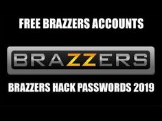 brazzerspasswords 2018 hack apk video download free full version hindi