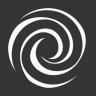 Brevent 3.7.7 APK