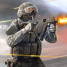 Bullet Force 1.63 APK