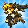 Metal Slug Infinity: Idle Role Playing Game APK