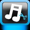 MP3 Cutter 1.2.1 (arm64-v8a) APK