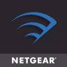 NETGEAR Nighthawk – WiFi Router App 2.4.3.728 APK
