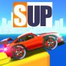 SUP Multiplayer Racing 2.1.6APK