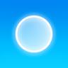 Taplus 2.0.10138 (arm) (nodpi) (Android 5.0+) APK