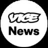 VICE News 1.1.6 APK