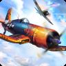 War Wings APK v5.5.63 APK
