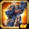 Warhammer Combat CardsAPK