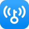 WiFi Master - by wifi.com 4.6.35 APK