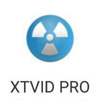 XTVID Pro APK