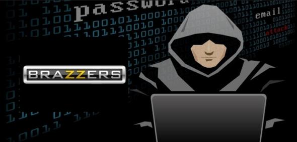 Download BrazzersPasswords 2019 hack APK video downloader gratis