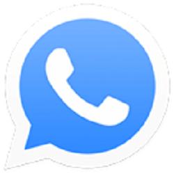 WhatsApp Plus v13 APK