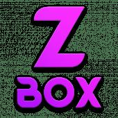 Z-BOX 1.1APK