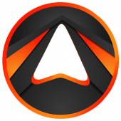 تلگرام ضد فیلتر مشکی ( تلگرام فارسی ) T4.9.1-Bl-1.5.2 APK