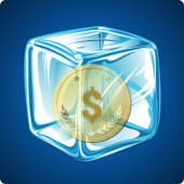 Money Cube - PayPal Cash & Free Gift Cards 1.1.12 APK