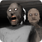 Granny: Chapter Two 0.8.4 APK