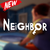 Hi for Walkthrough Neighbor Game 2020 1.0 APK