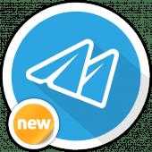 موبوتل ضد فیلتر فارسی (Mobotel) 4.9.1 APK