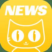 NewsCat - Baca Berita Dapatkan Uang! 1.5.2 APK