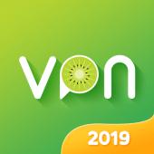 Kiwi VPN Connection 1.3.0 APK