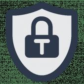 TunSafe VPN 1.0 APK