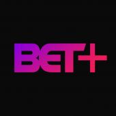 BET+ 38.20.1 APK