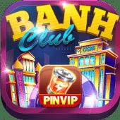 Banh Club 1.2 APK