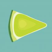 Lime Player 1.0.6 APK
