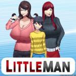 Little Man v0.4 (18+) (Mod) APK