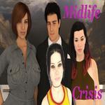 Midlife Crisis v0.10b (18+) APK