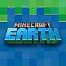 Minecraft Earth 2019 APK