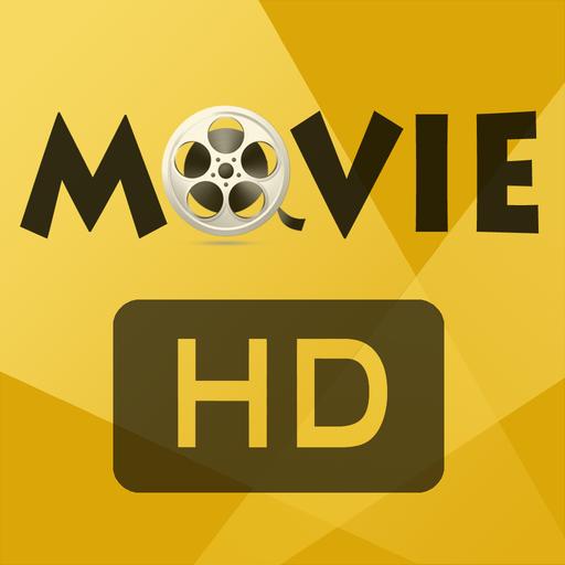 Newest Movies HD v5.4 APK