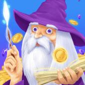 Idle Wizard School - Wizards Assemble 1.2.0 APK