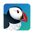 Puffin Browser Pro v7.8.3.40913 APK