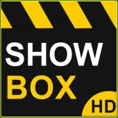 FREE Show Movies & Tv Show 1.2 APK