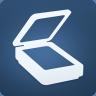 Tiny Scanner - PDF Scanner App 4.2.1 APK
